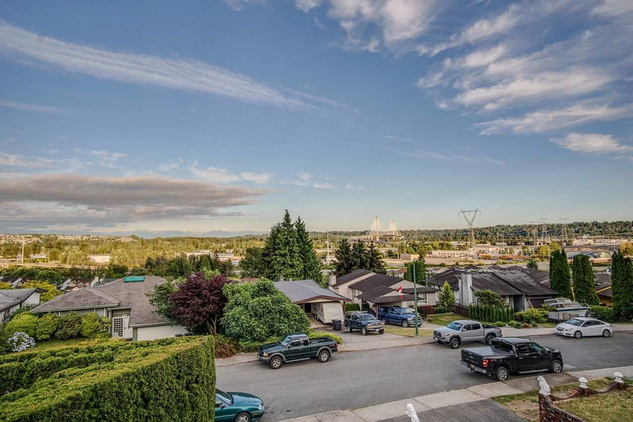 FEATURED LISTING: 254 WARRICK Street Coquitlam