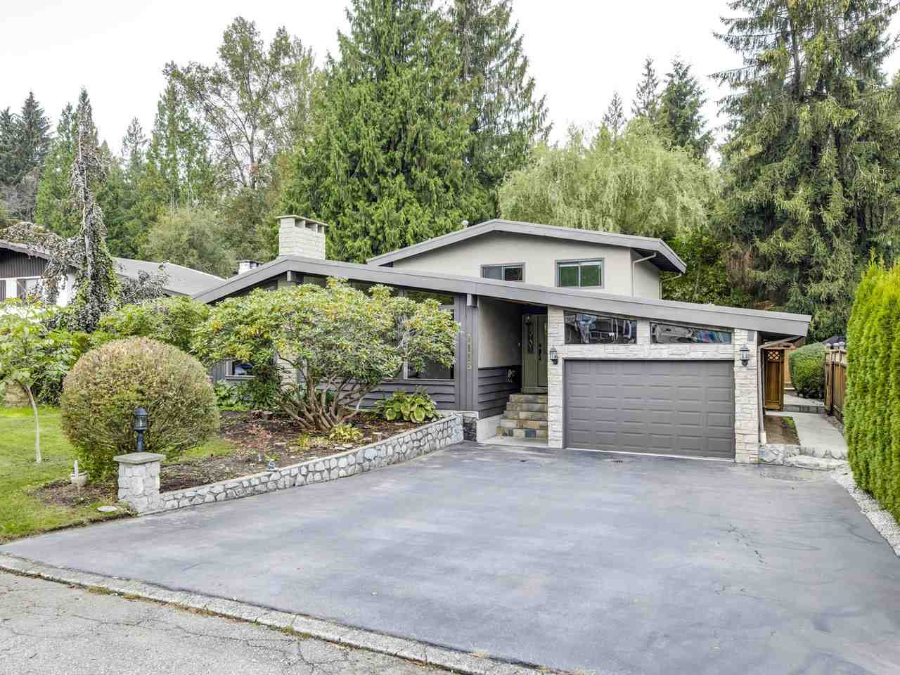 FEATURED LISTING: 1113 BLUE HERON Crescent Port Coquitlam