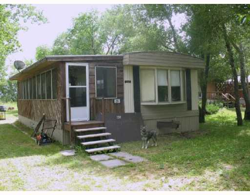 Main Photo:  in STLAURENT: Manitoba Other Residential for sale : MLS®# 2914380