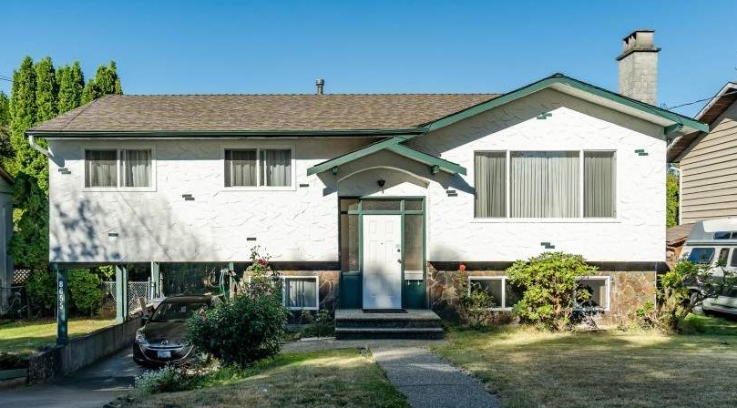 FEATURED LISTING: 8655 154 Street Surrey