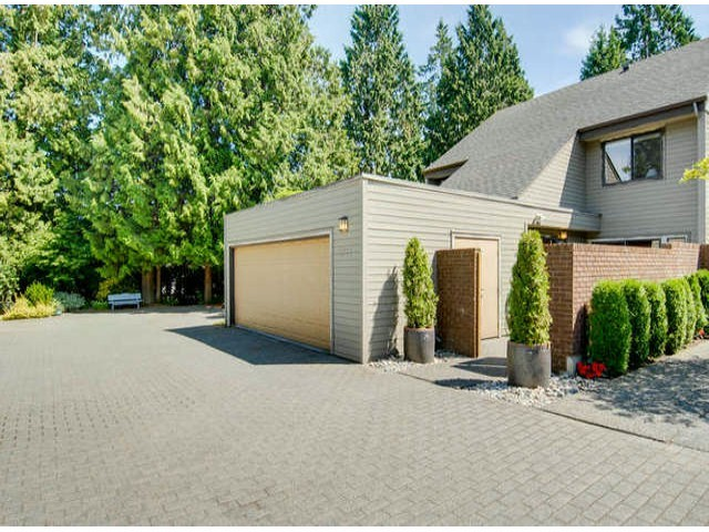 FEATURED LISTING: 3771 NICO WYND Drive Surrey
