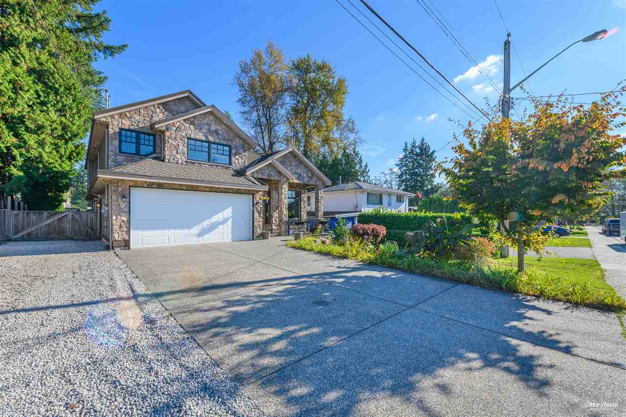 FEATURED LISTING: 10650 141A Street Surrey