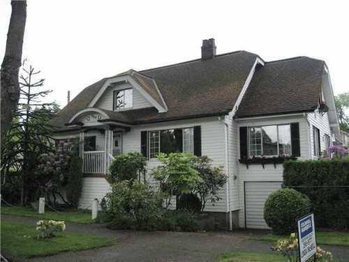 FEATURED LISTING: 909 21ST Ave Fraser VE