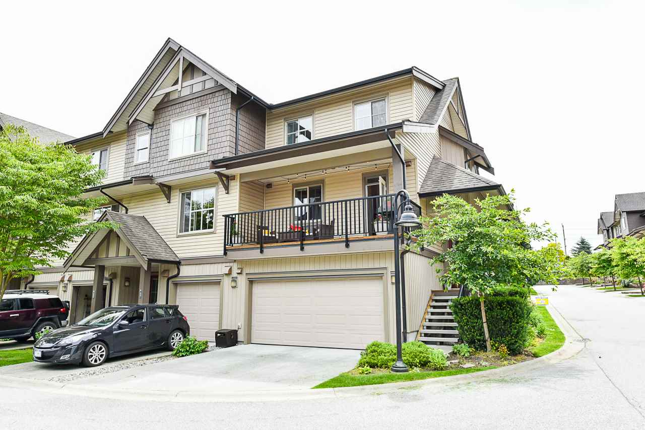 FEATURED LISTING: 46 - 9525 204 Street Langley