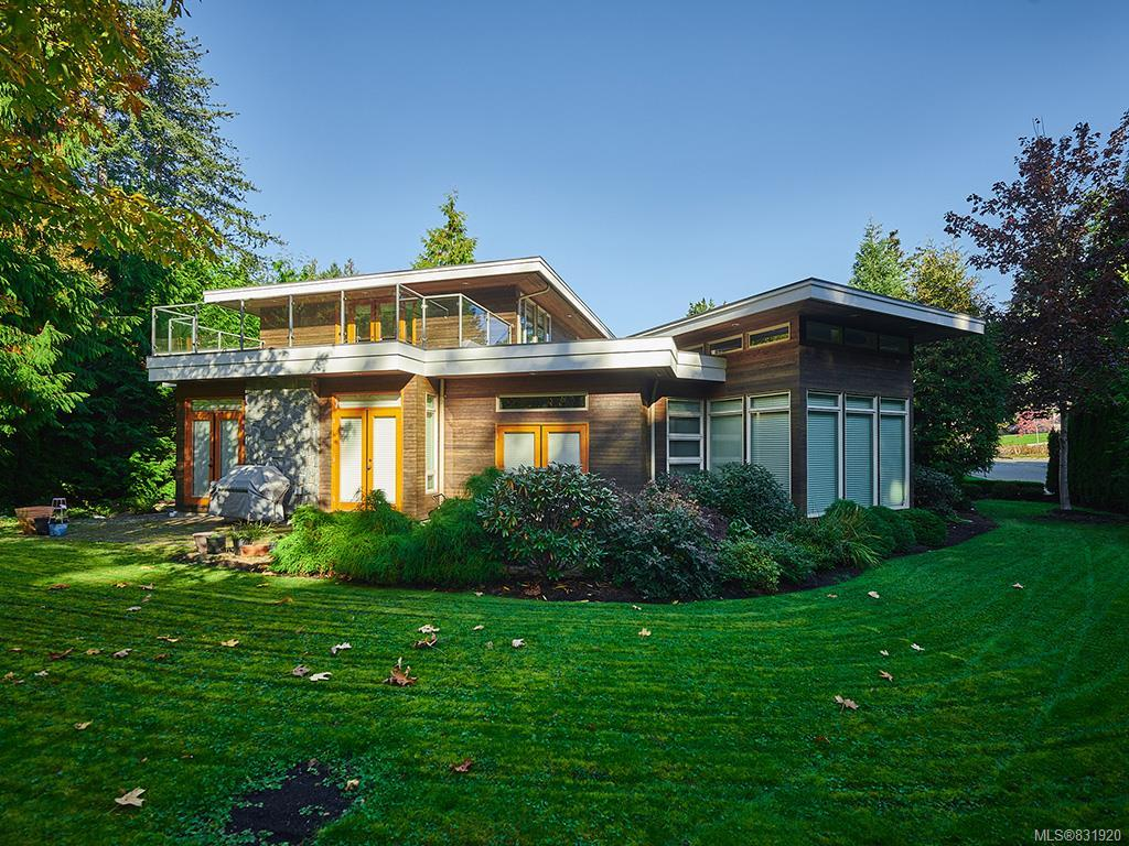 FEATURED LISTING: 4850 Story Lane Saanich