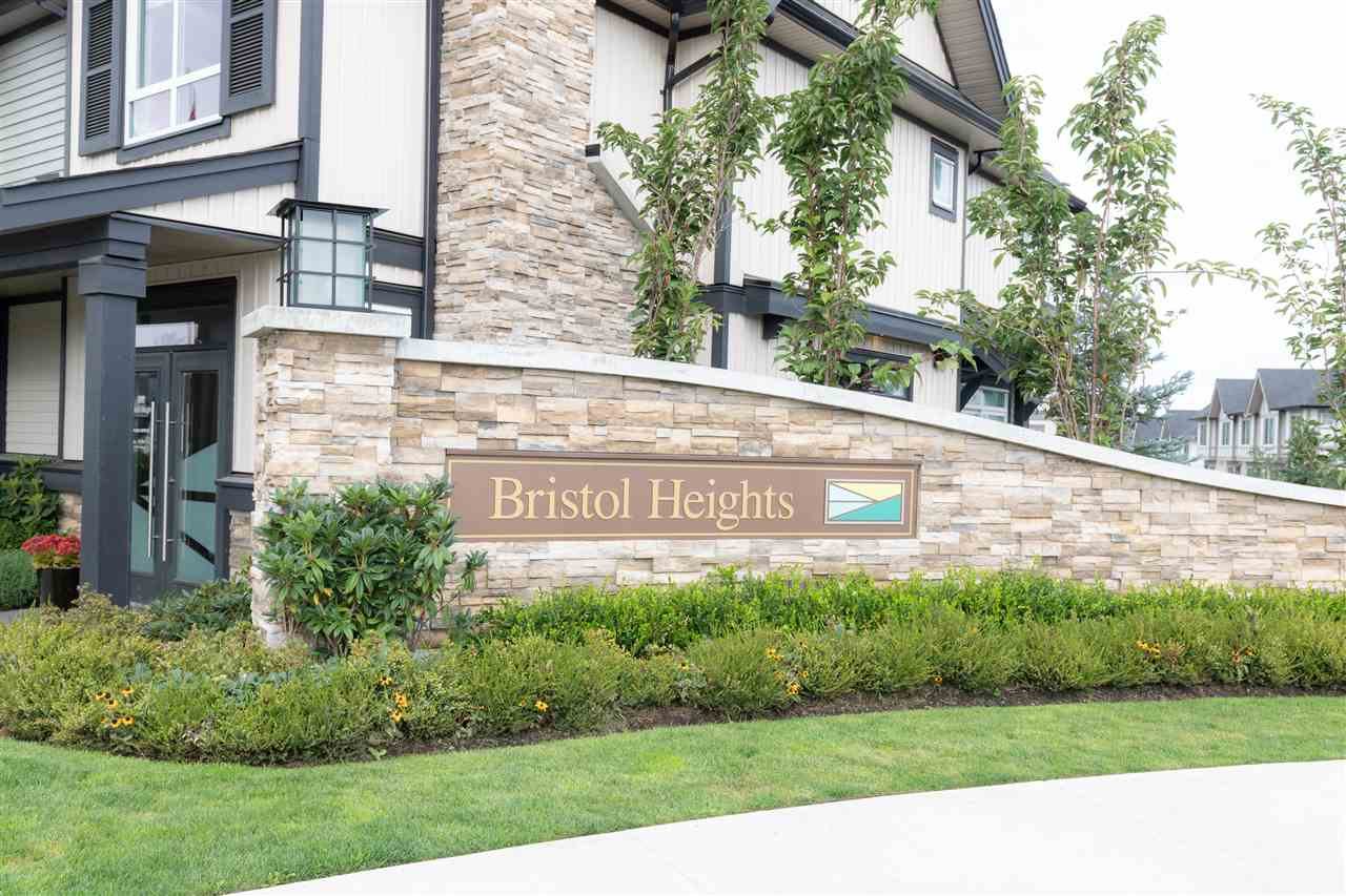 FEATURED LISTING: 52 - 30930 WESTRIDGE Place Abbotsford
