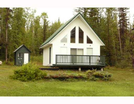 FEATURED LISTING: 57185 AARON Road Prince_George