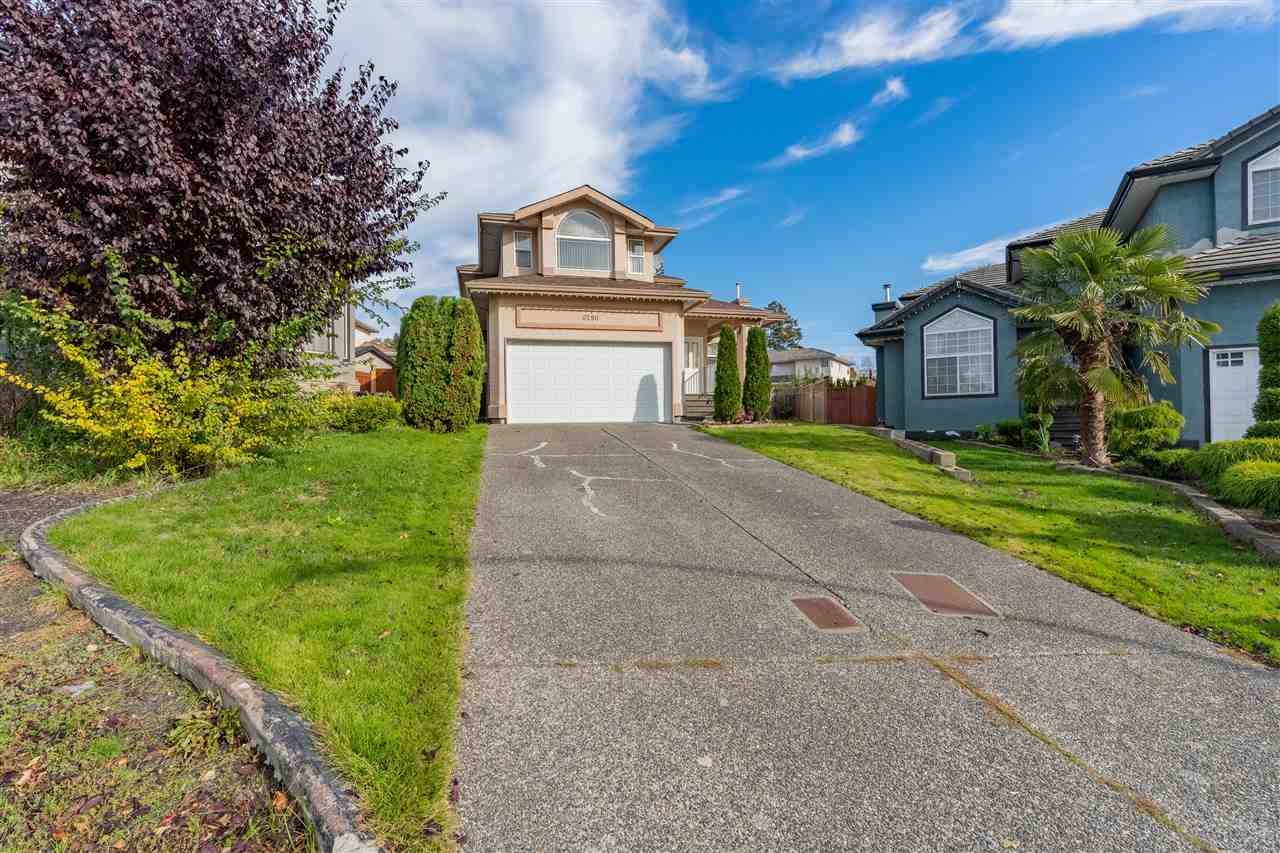 FEATURED LISTING: 8298 151A Street Surrey