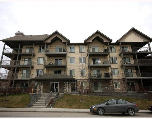 FEATURED LISTING: 307 - 736 57 Avenue Southwest CALGARY