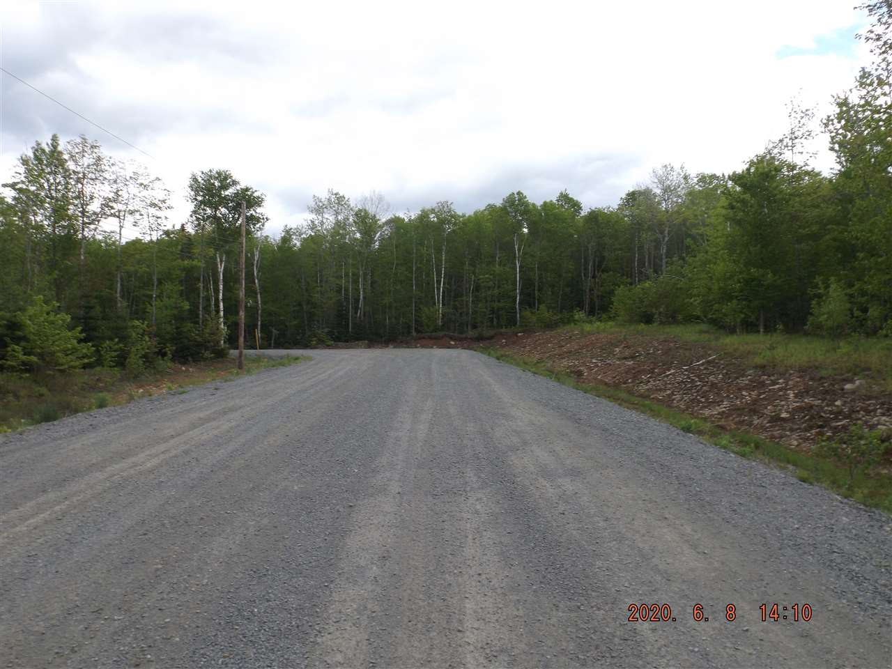 FEATURED LISTING: Lot 29 McKenzie Lane Mount Uniacke