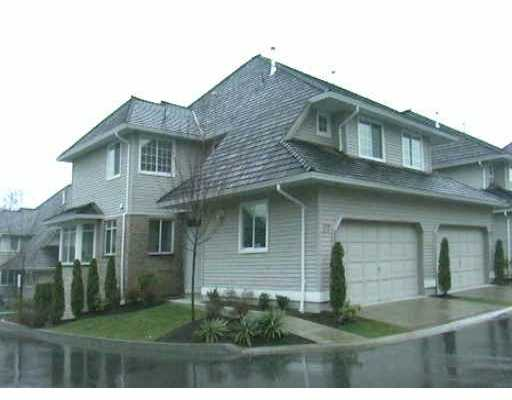 FEATURED LISTING: 77 2615 FORTRESS DR Port_Coquitlam