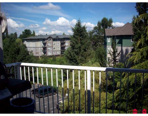 FEATURED LISTING: 410 - 5465 201ST Street Langley