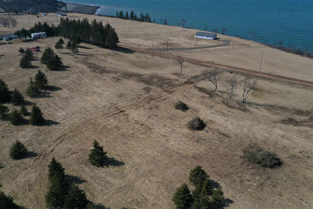 FEATURED LISTING: LOT - 6 SHORE Road Ogilvie