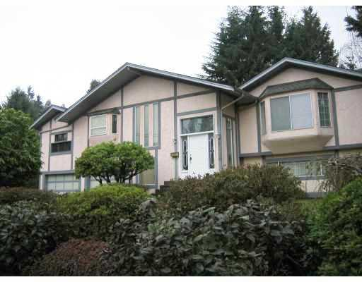 Main Photo: 6245 6TH Street in Burnaby: Burnaby Lake House for sale (Burnaby South)  : MLS® # V754999