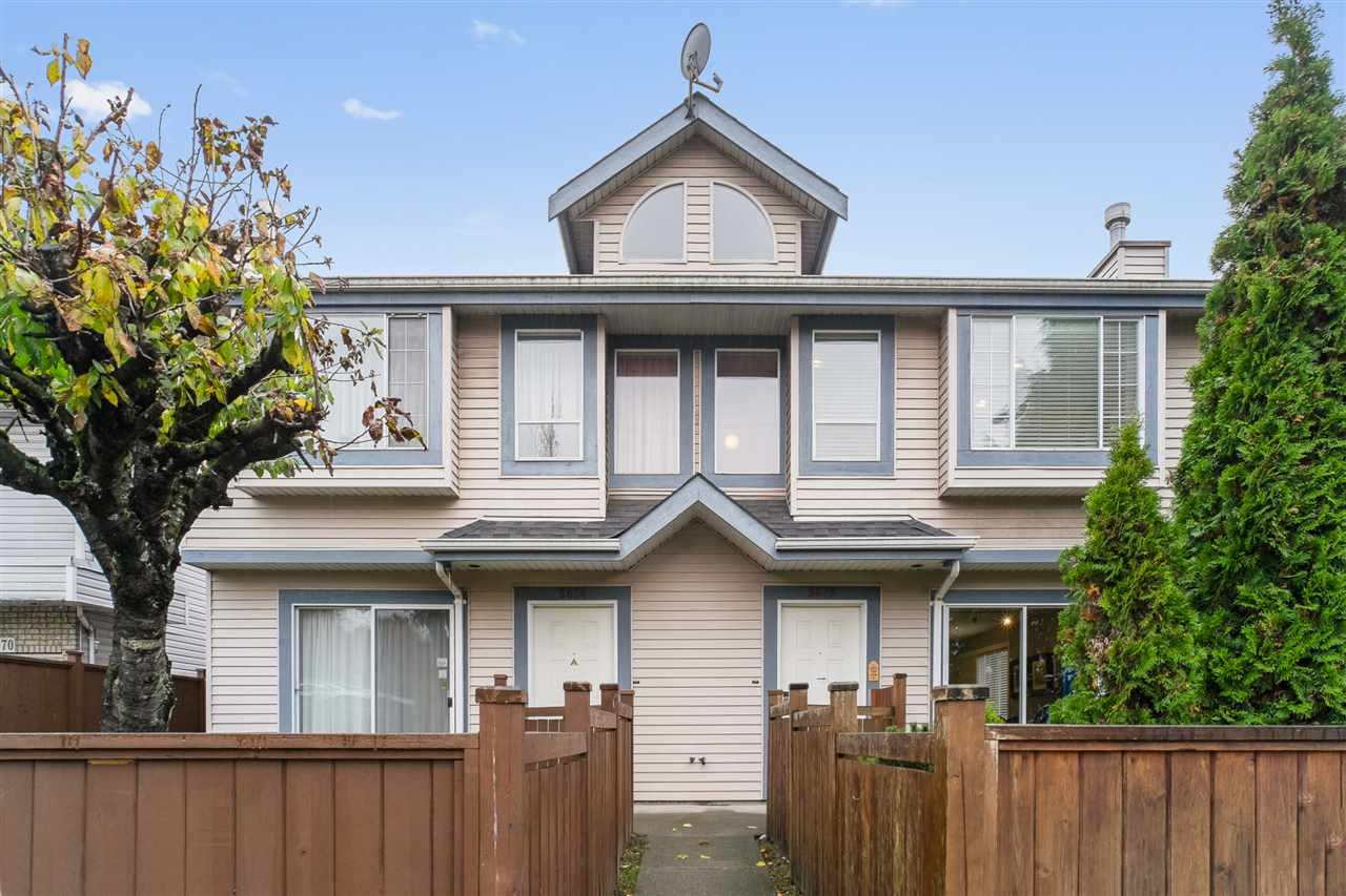 FEATURED LISTING: 5676 MAIN Street Vancouver