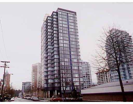 "Main Photo: 1001 1723 ALBERNI Street in Vancouver: West End VW Condo for sale in ""THE PARK"" (Vancouver West)  : MLS®# V812572"