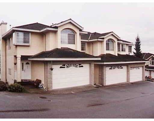 FEATURED LISTING: 22 - 22488 116TH Avenue Maple_Ridge