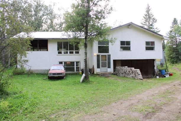 FEATURED LISTING: 6 - 26320 TWP RD 514 Rural Parkland County