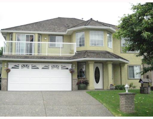 FEATURED LISTING: 1256 DEWAR Way Port_Coquitlam