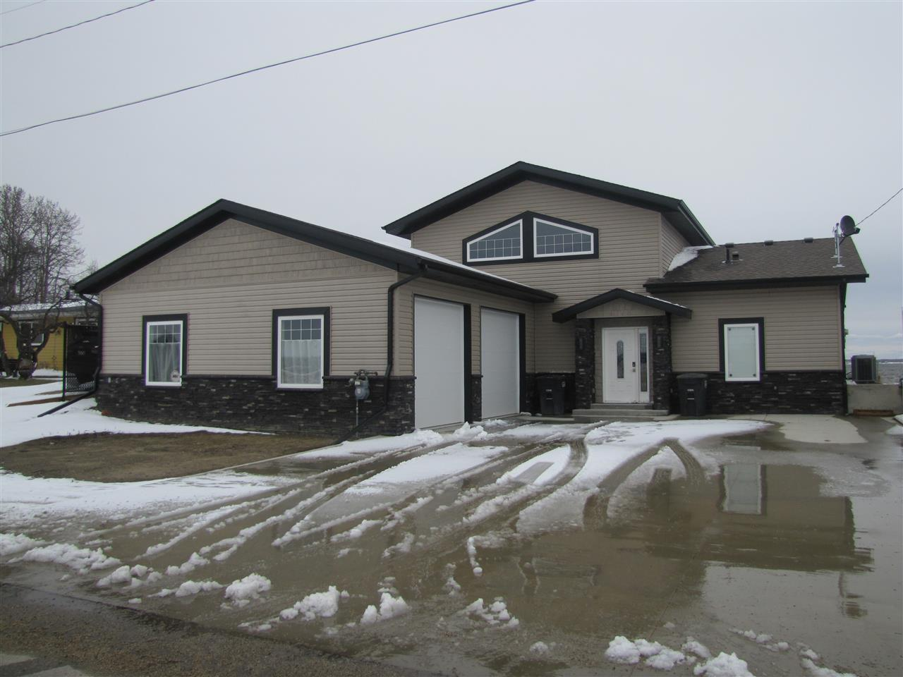 FEATURED LISTING: 6808 50 Avenue Rural Lac Ste. Anne County