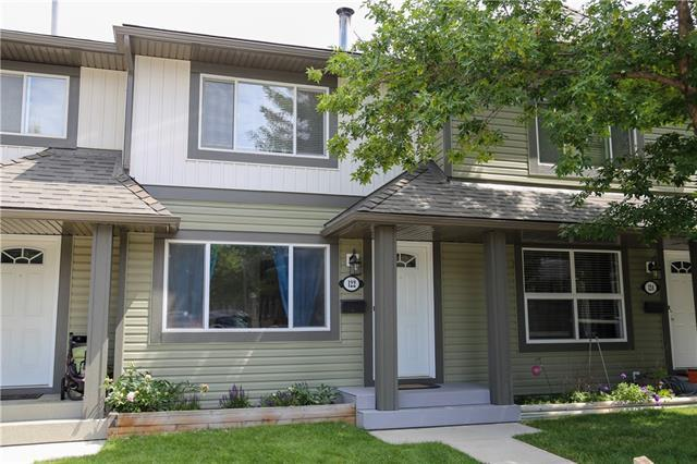 FEATURED LISTING: 122 WOODBOROUGH Terrace Southwest Calgary