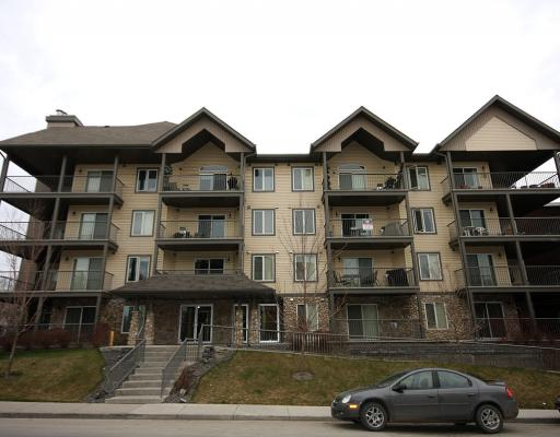 FEATURED LISTING: 306 - 736 57 Avenue Southwest CALGARY