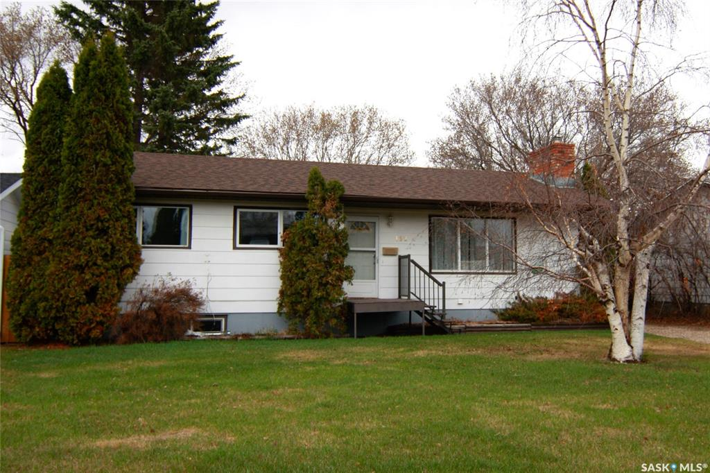 FEATURED LISTING: 152 19th Street Battleford