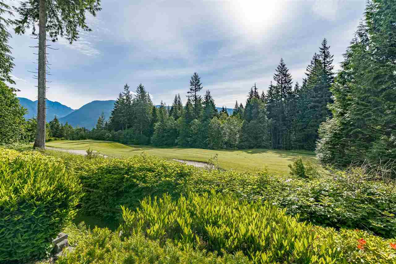 FEATURED LISTING: 39 - 3405 PLATEAU Boulevard Coquitlam