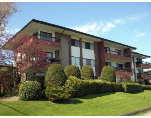 FEATURED LISTING: 301 - 7180 Linden Avenue Burnaby