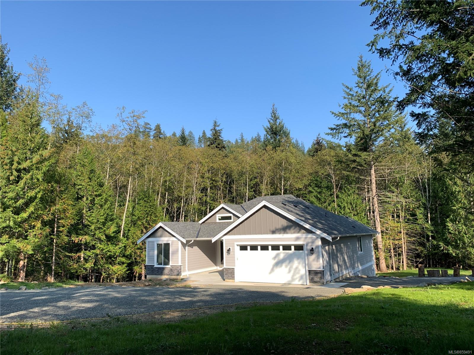 FEATURED LISTING: 3020 Gregson Rd