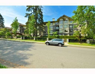 "Main Photo: 410 4885 VALLEY Drive in Vancouver: Quilchena Condo for sale in ""Maclure House"" (Vancouver West)  : MLS® # V770363"