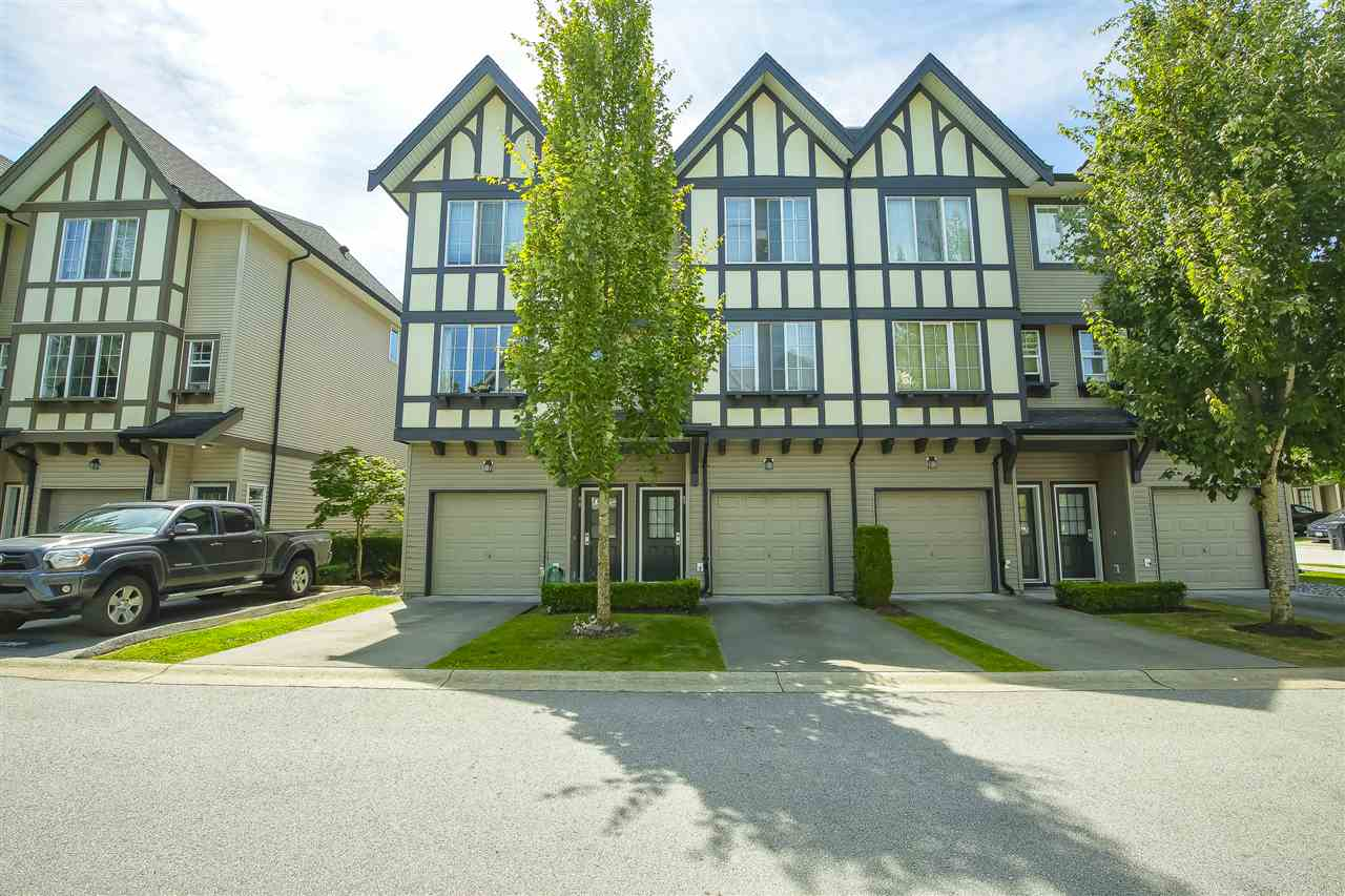 FEATURED LISTING: 87 - 20875 80 Avenue Langley