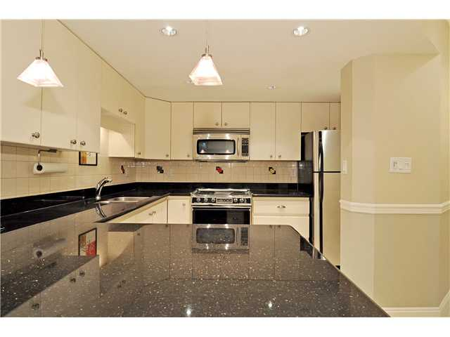 "Photo 6: 103 168 CHADWICK Court in North Vancouver: Lower Lonsdale Condo for sale in ""Chadwick Court"" : MLS® # V865194"