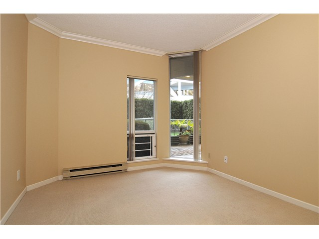 "Photo 9: 103 168 CHADWICK Court in North Vancouver: Lower Lonsdale Condo for sale in ""Chadwick Court"" : MLS® # V865194"