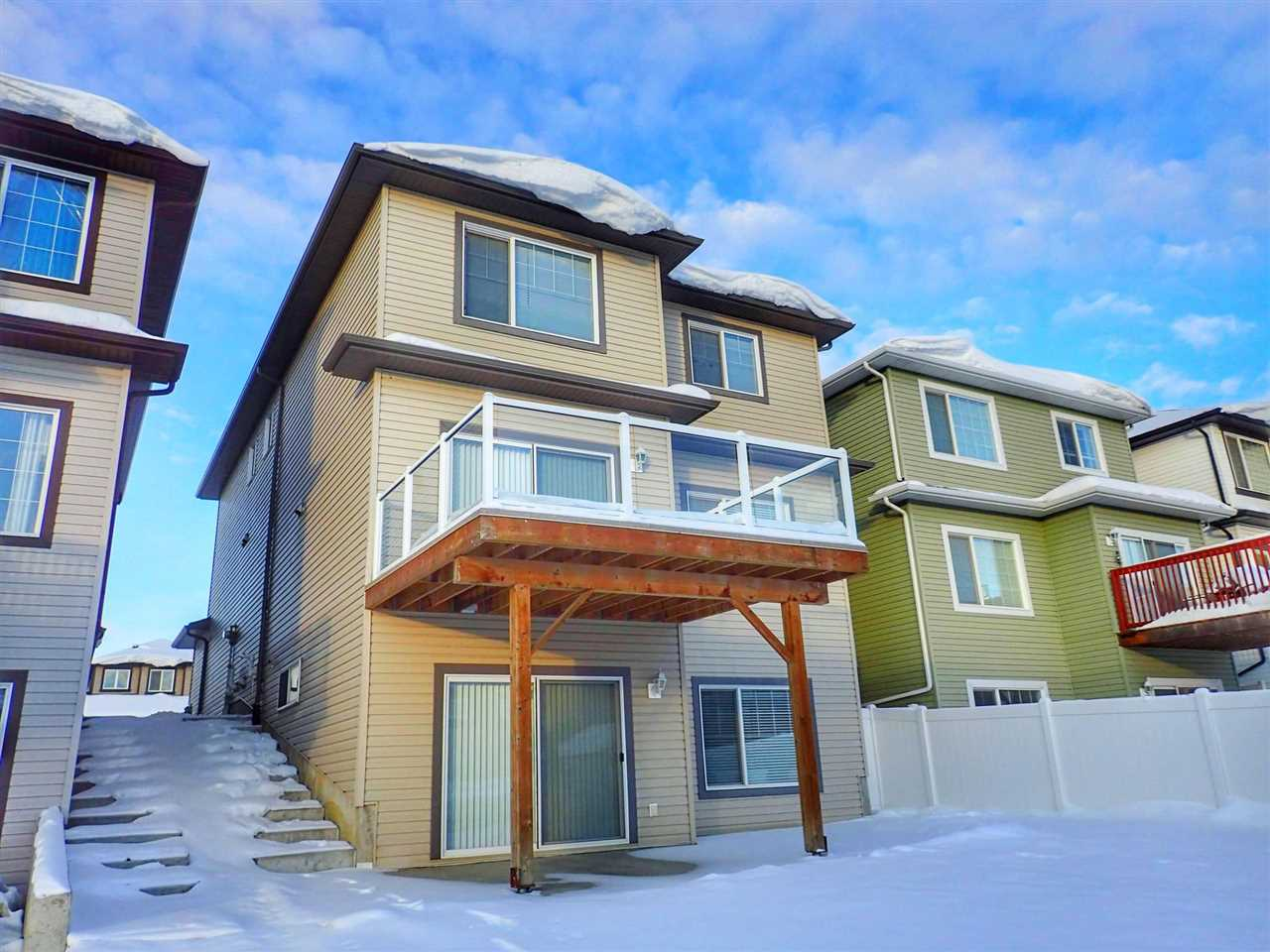 FEATURED LISTING: 5511 6 Avenue Edmonton
