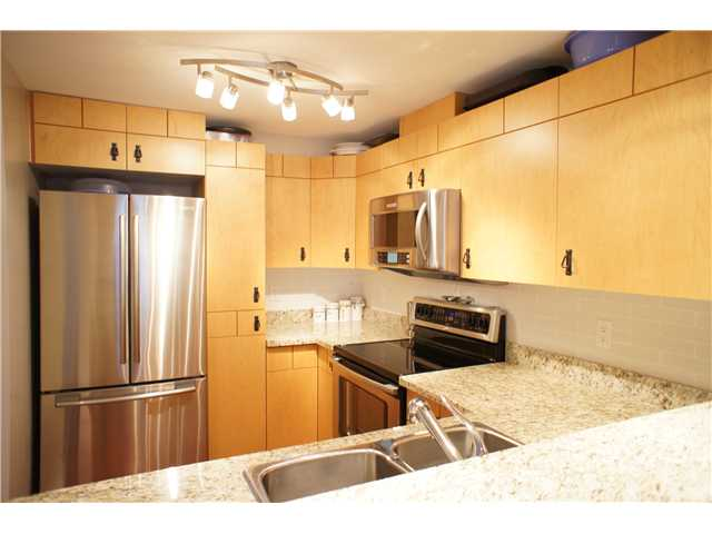 FEATURED LISTING: 55 - 7488 SOUTHWYNDE Avenue Burnaby