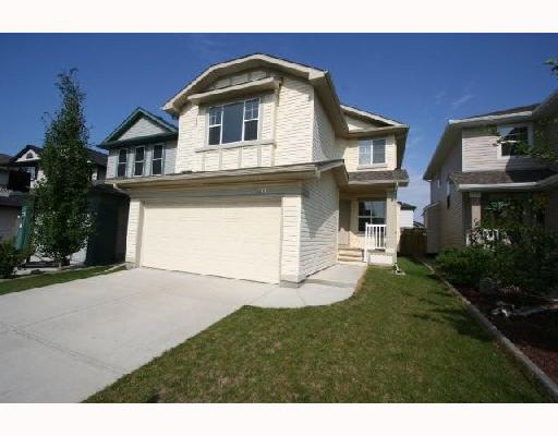 FEATURED LISTING: 211 VALLEY CREST Close Northwest CALGARY