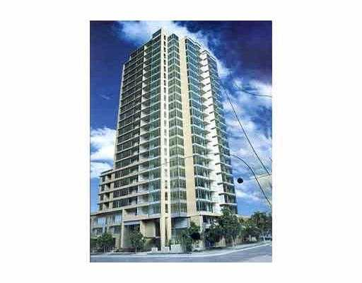 "Main Photo: 1003 1001 RICHARDS Street in Vancouver: Downtown VW Condo for sale in ""MIRO"" (Vancouver West)  : MLS® # V738446"