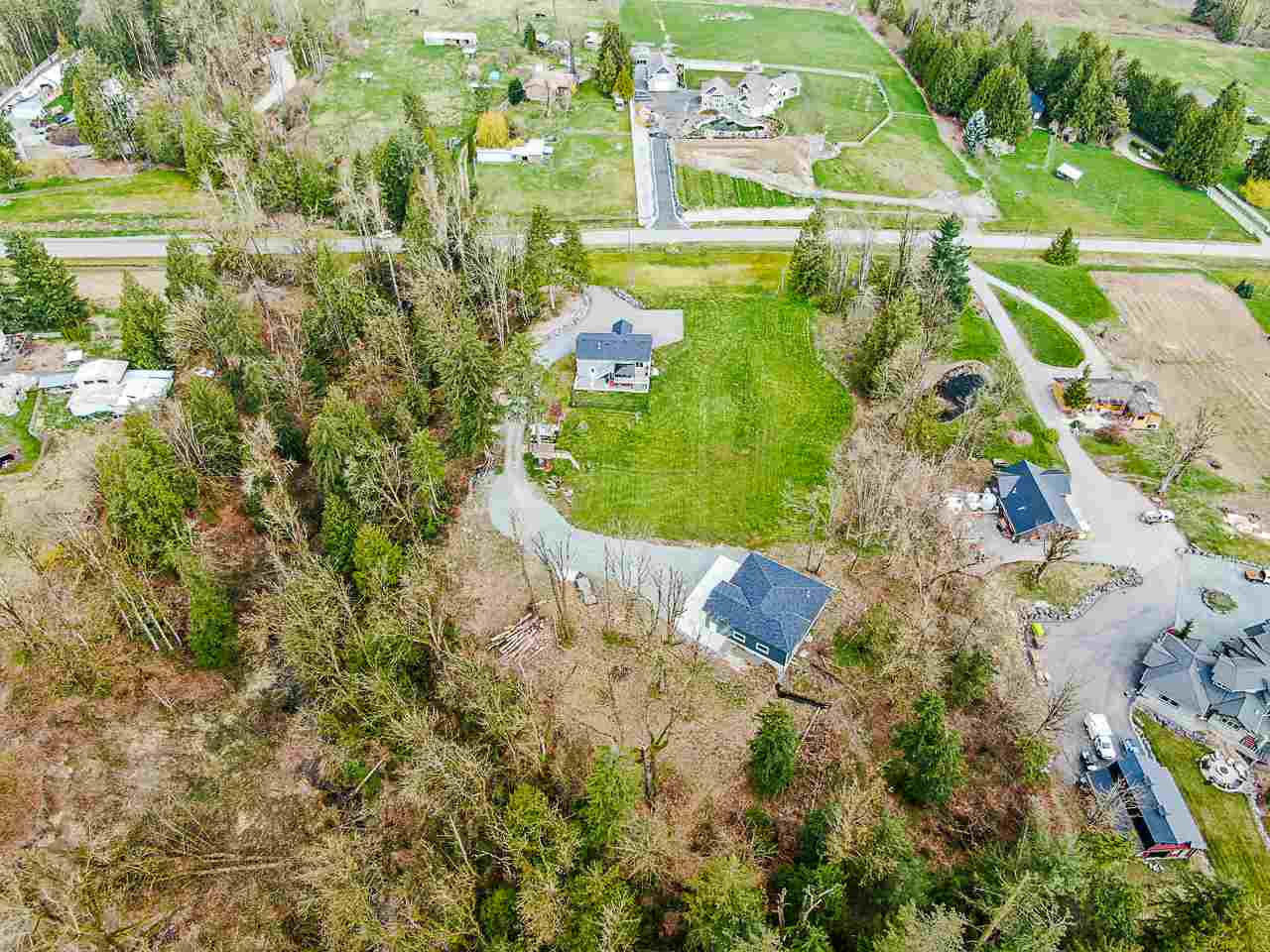 FEATURED LISTING: 29340 GALAHAD Crescent Abbotsford
