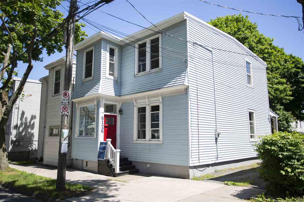 FEATURED LISTING: 6126 North Street Halifax
