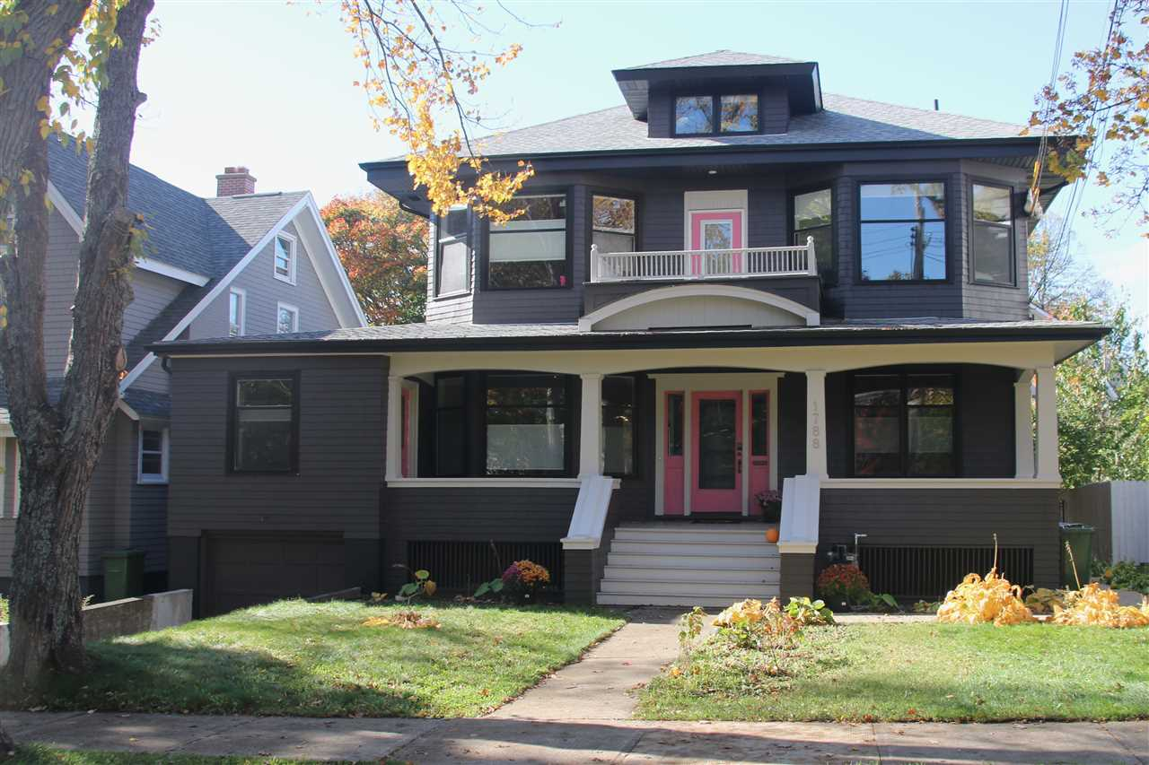 FEATURED LISTING: 1788 Oxford Street Halifax