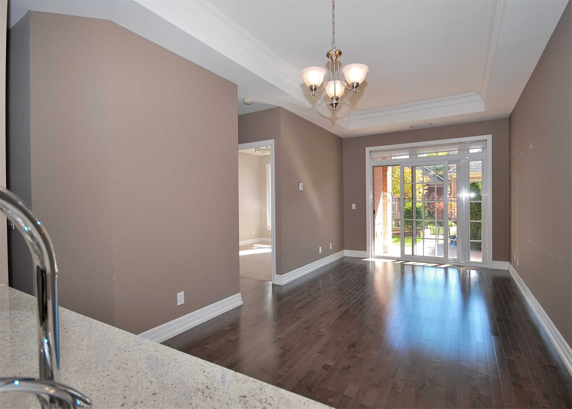 FEATURED LISTING:  Toronto