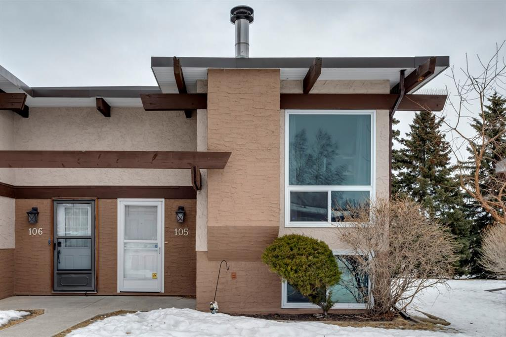 FEATURED LISTING: 105 Rundlewood Lane Northeast Calgary