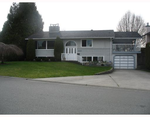 FEATURED LISTING: 12109 IRVING Street Maple_Ridge
