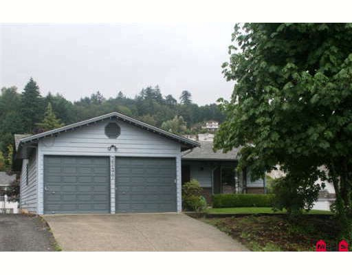 FEATURED LISTING: 35477 STAFFORD Place Abbotsford