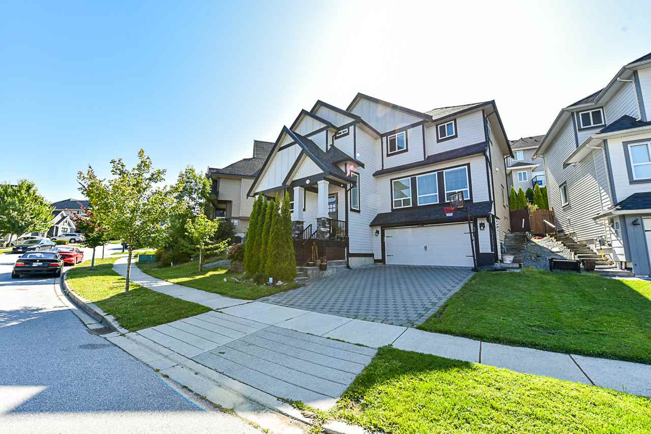 FEATURED LISTING: 7132 178 Street Surrey