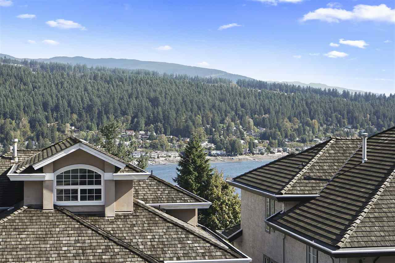 FEATURED LISTING: 18 BURRARD Crescent Port Moody