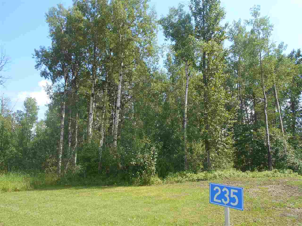 FEATURED LISTING: 235 - 49119 RR73 Rural Brazeau County