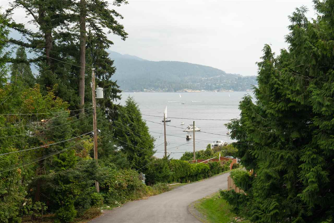 FEATURED LISTING: 1156 SENATOR Road Bowen Island
