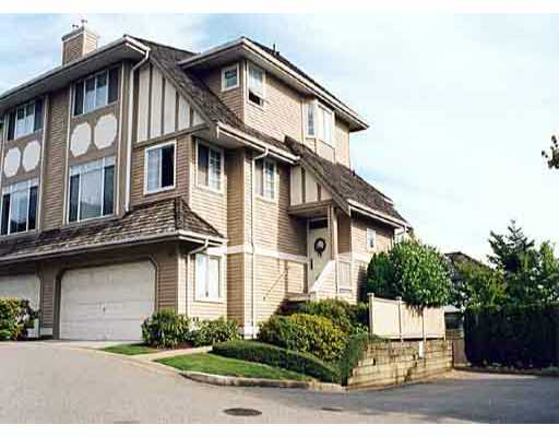 FEATURED LISTING: 29 2615 FORTRESS DR Port_Coquitlam